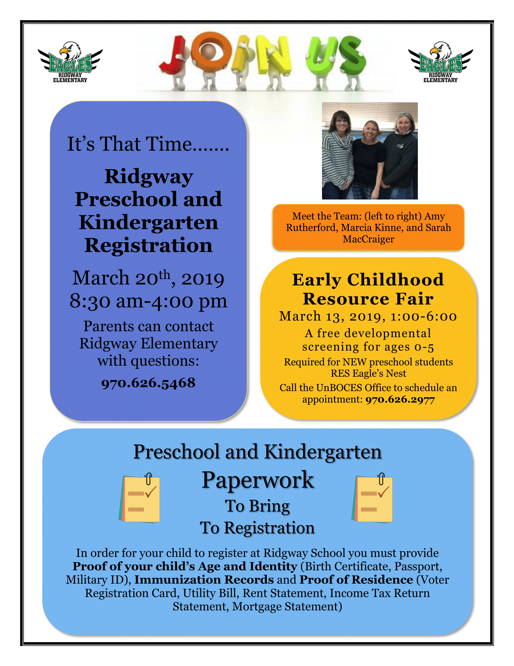 19-20 Preschool_Kinder Registration flyer-1.png