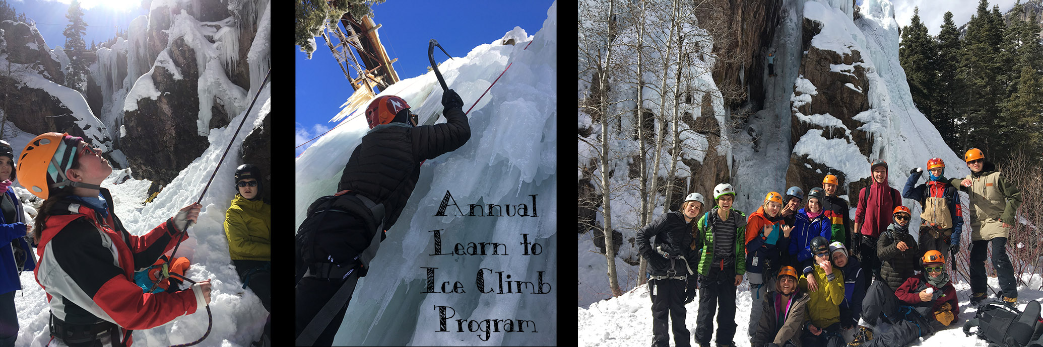 Learn_to_Ice_Climb_2018